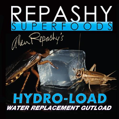 Hydro-Load