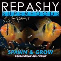 Spawn & Grow